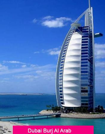 dubai-city-tour-in-dubai-297908