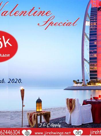 DUBAI VALENTINE SPECIAL (WEB)
